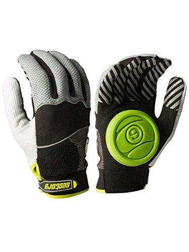 herren-protektor-zubehar-sector-9-apex-gloves