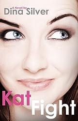Kat Fight