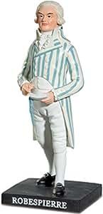 Statuette Robespierre - 15 cm