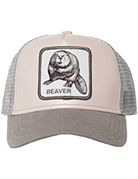 "Gorra Goorin Bros DAM IT ""Beaver"