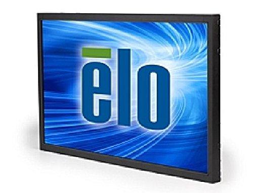 42 Wide Lcd (4243L LCD OPEN FRAME/FULL HD ET4243L-8UWA-0-MT-D-G4243L 106,68cm (42-inch) wide LCD Open Frame, Full HD with LED backlight, VGA und HDMI video interface, IntelliTouch Plus, USB, C)