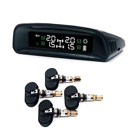 autool-tn400-mx-sensor-433-mhz-solar-power-system-tpms-sensor-reifendruck-sensor-ersatz
