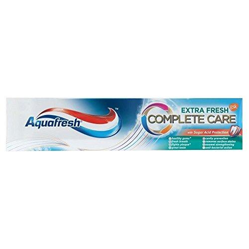aquafresh-complete-care-extra-fresh-fluoride-toothpaste-100-ml