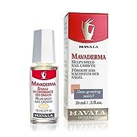 Mavala Mavaderma, 10 ml