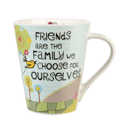 the-good-life-friends-are-family-tazza-fine-china