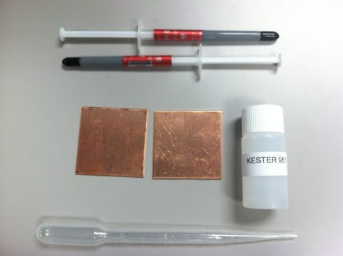 faulty-ps3-fat-slim-copper-shims-fix-repair-kit-ylod-thermal-paste-kester-951-by-3redlightfix