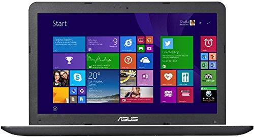 Asus F555LB-XO273H 39,6 cm (15,6 Zoll) Notebook (Intel Core i5-5200U, 2,7GHz, 8GB RAM, 256GB HDD, NVIDIA GF 940M, DVD, Win 8.1) weiß