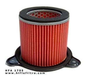 Hiflo HFA1705 Filtre ? air