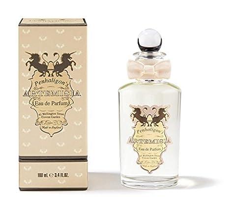 Penhaligon's Artemisia Eau de Parfum 100 ml