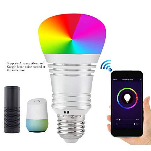 Home Light Bulbs Le Meilleur Prix Dans Amazon Savemoney Es