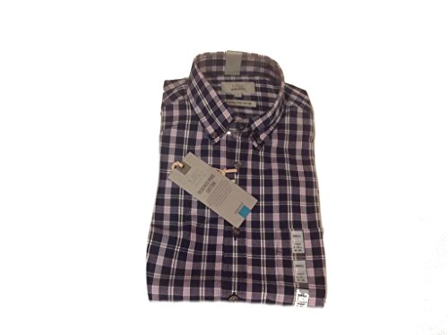 marks-spencer-camisa-formal-para-hombre-azul-navy-mix-small