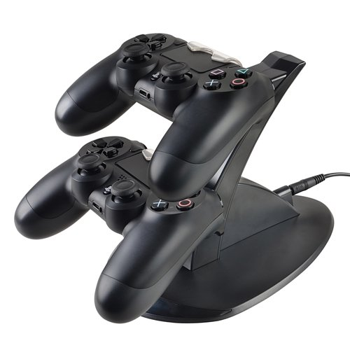 ChannelExpert PlayStation Vita:  Consoles, jeux et accessoires