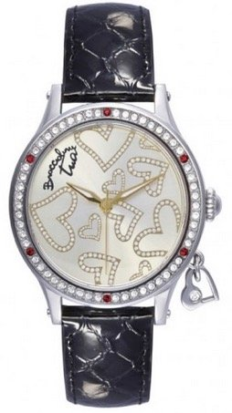 Braccialini BRD100SCN_wt Women's Wristwatch