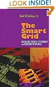 #5: The Smart Grid: Enabling Energy Efficiency and Demand Response