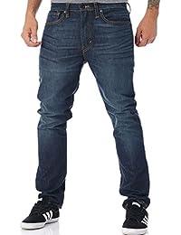 Levis Skate 511 Slim Pant Soma