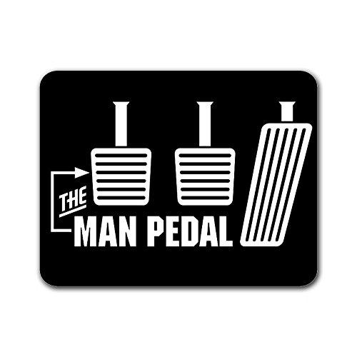 thwo-der-mann-auto-pedal-maus-pads-25-cm-l-198-cm-w