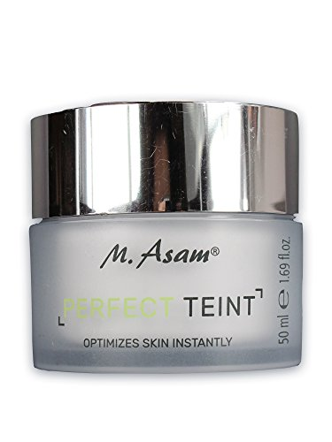 M. Asam Perfect Teint (50ml)