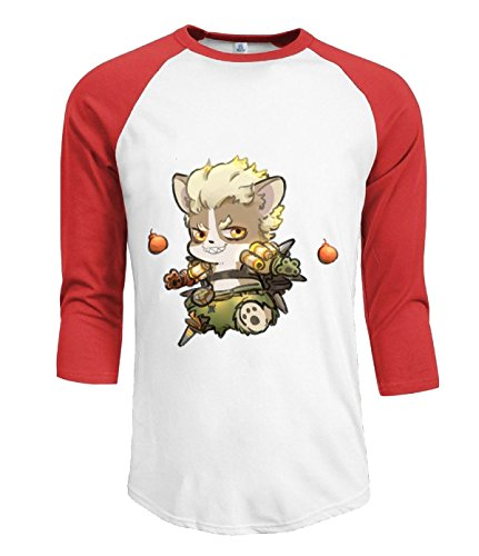 ta-dey-overwatch-ow-hamster-junkrat-lovely-gift-t-shirt-for-man-xs-red