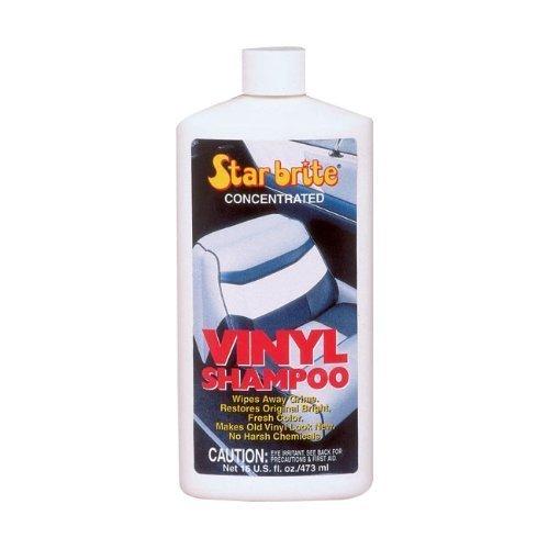 starbrite-nettoyant-pour-vinyle-shampooing