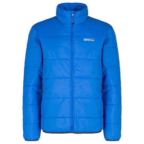 regatta-mens-zyber-water-repellent-jacket-imperial-blue-medium