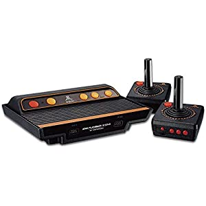 Consola-Retro-Atari-Flashback-8