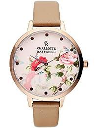 Reloj Charlotte Raffaelli para Unisex CRF031
