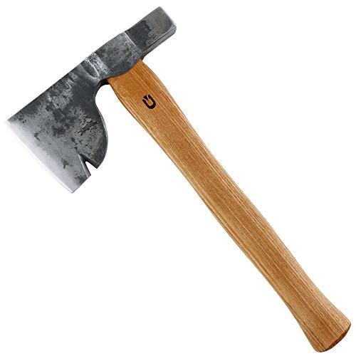 DICTUM® Hammerbeil