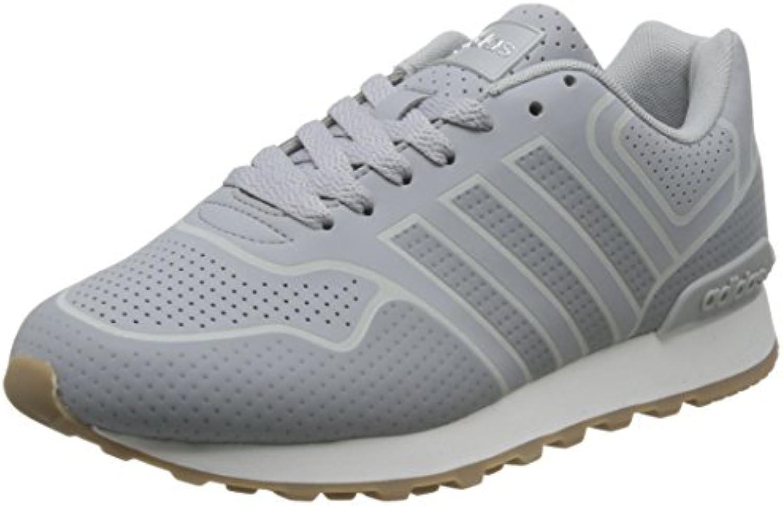 adidas Damen 10k Casual W Sneaker -