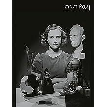 Kunstforum Wien: Man Ray