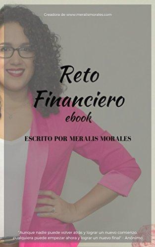 Reto Financiero