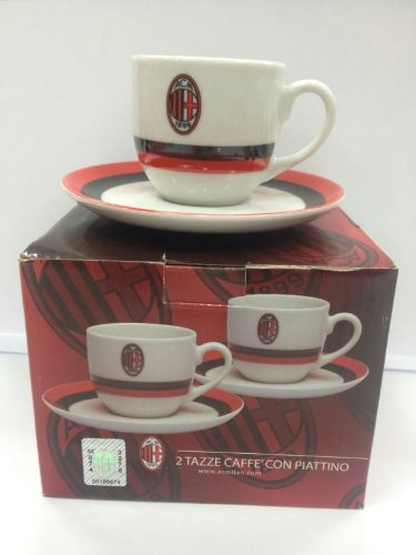 tognana-125-x-125-x-10-cm-230-ml-porcelaine-olympia-tasse-a-cafe-milan-avec-soucoupe-motif-instituti