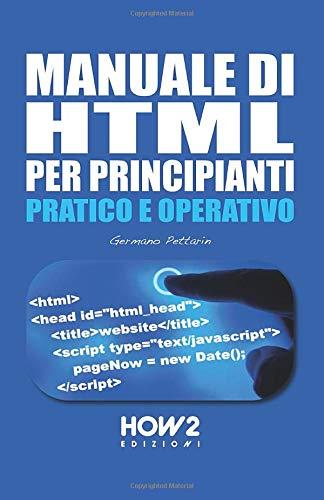 Zoom IMG-2 manuale di html per principianti