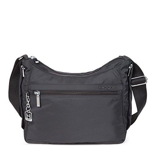 hedgren-harpers-s-shoulder-bag-womens-one-size-black