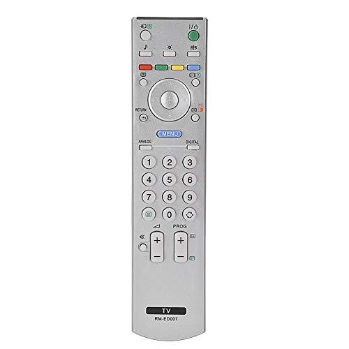 Taidda Controlador Remoto Smart TV