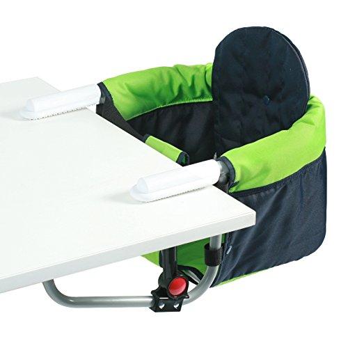 CHIC 4 BABY Seggiolino da tavolo Relax
