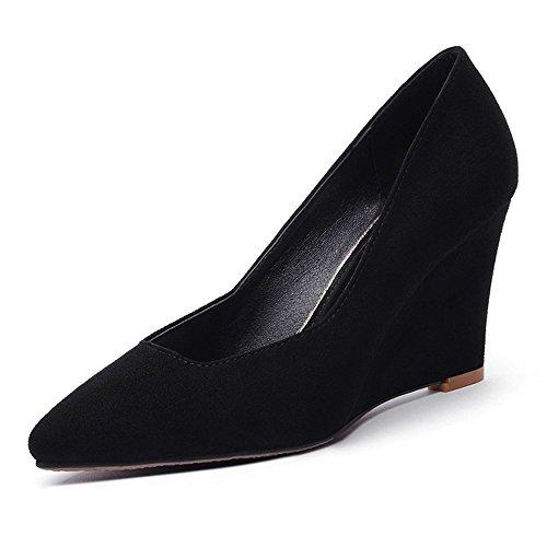 laikajindun-delicado-mujer-color-negro-talla-36-eu