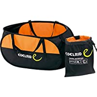 EDELRID Protecciones Spring Bag, Sahara/Night, 30, 883160002180
