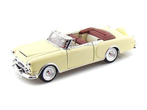 1953-packard-caribbean-convertible-1-24-cream-welly