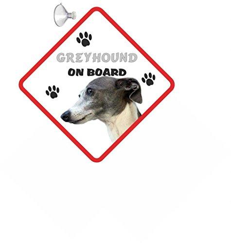 greyhound-gris-y-blanco-perro-para-coche-con-senal-de-goma-sucker128