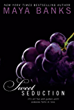 Sweet Seduction (Sweet Series Book 3)