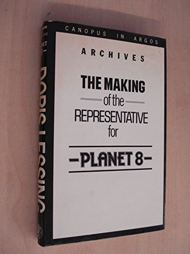 the-making-of-the-representative-for-planet-8