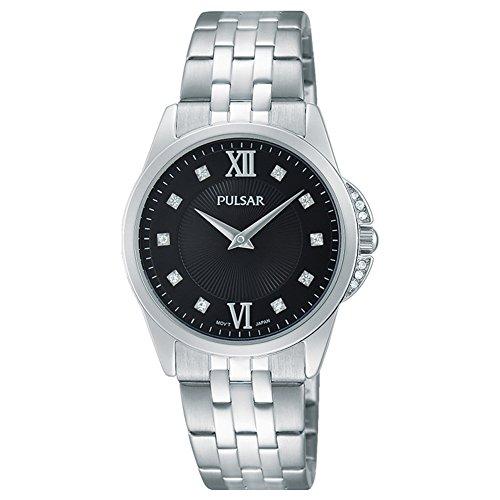 Pulsar PM2167X1 Reloj de Damas