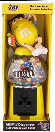 mms-dispenser-schokolinsen-im-spender-drink-90g