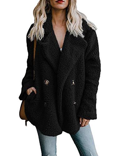 cappotti elegante donna prezzo