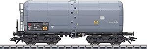 Märklin 47946güterwagen, de Tren, Varios
