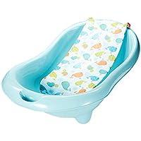 Amazon.fr : baignoire gonflable adulte - Ajouter les articles non en ...