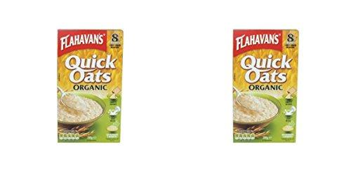 2-pack-flahavans-quick-oats-organic-porridge-sachets-8-pack-280-g-2-pack-super-saver-save-money