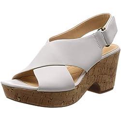 De Mujer 10 Zapatos Cómodos Marcas PwZTOklXiu
