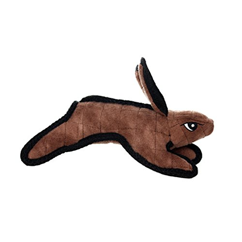 tuffy-t-jr-by-rabbit-brn-scheunentiere-hase-braun-s