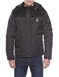 Ritchie - Blouson Zinkaby - Homme